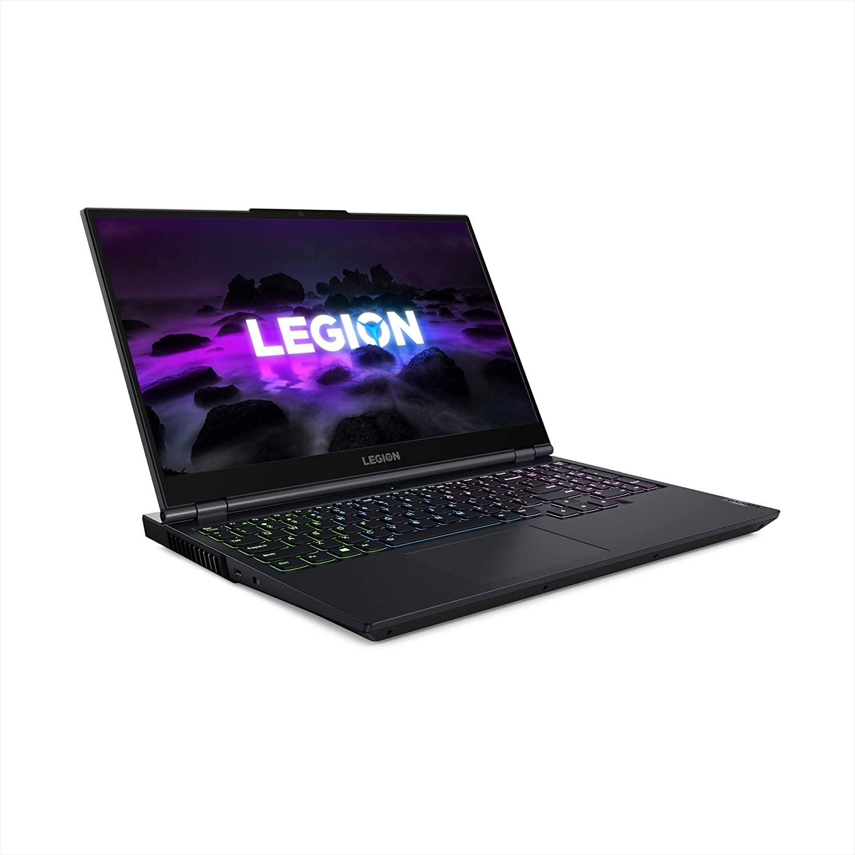 laptops that can run minecraft